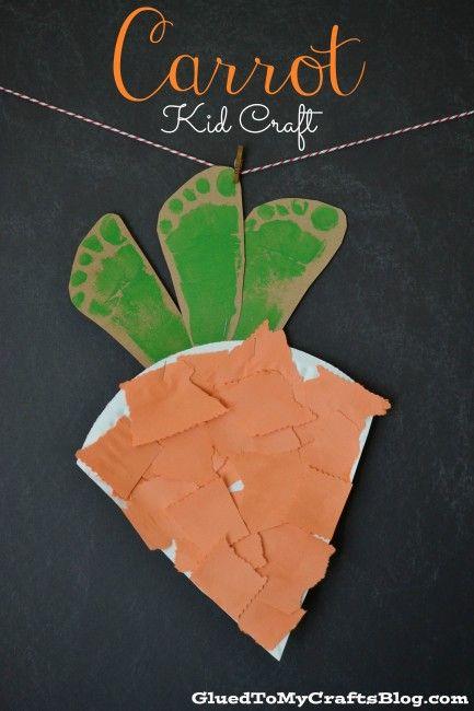 preschool art 2