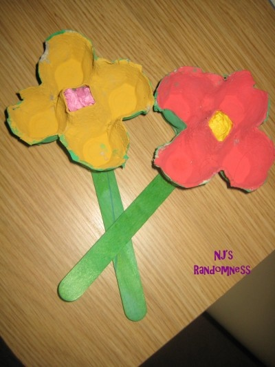 preschool art 31