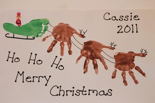preschool art 45