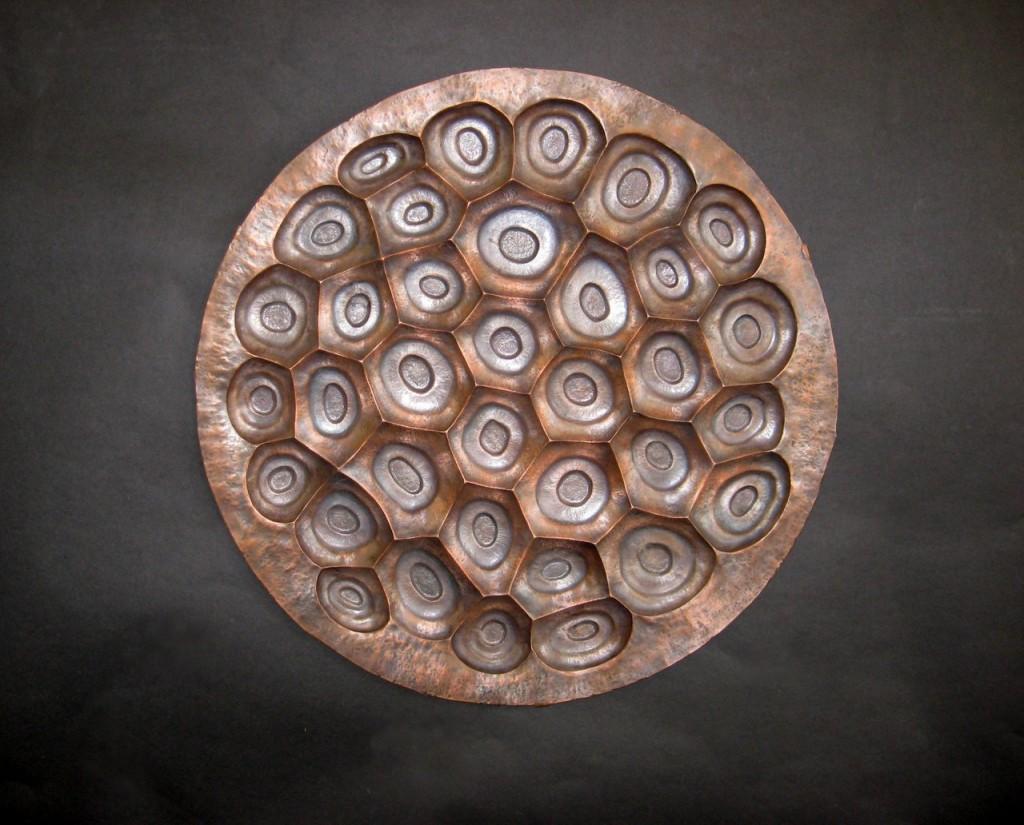 metal-wall-art-sculpture-21