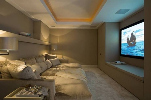 Amazing Home Theater Designs and Ideas (18)