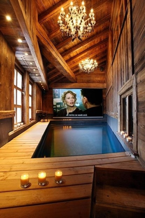 Amazing Home Theater Designs and Ideas (23)