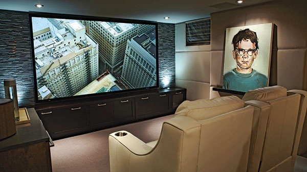 Amazing Home Theater Designs and Ideas (32)
