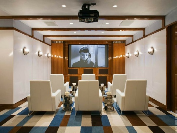 Amazing Home Theater Designs and Ideas (36)
