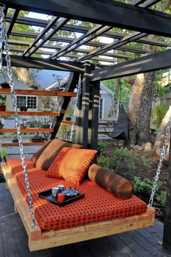 Comfortable Swing Set Designs (13)