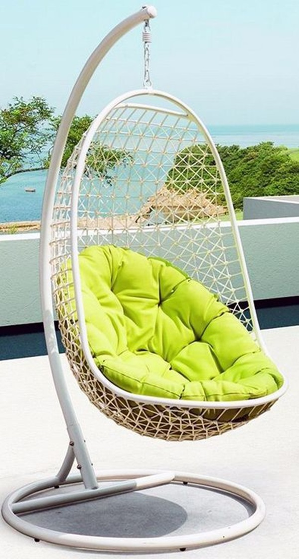 Comfortable Swing Set Designs (17)