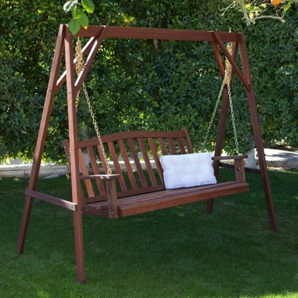 Comfortable Swing Set Designs (35)