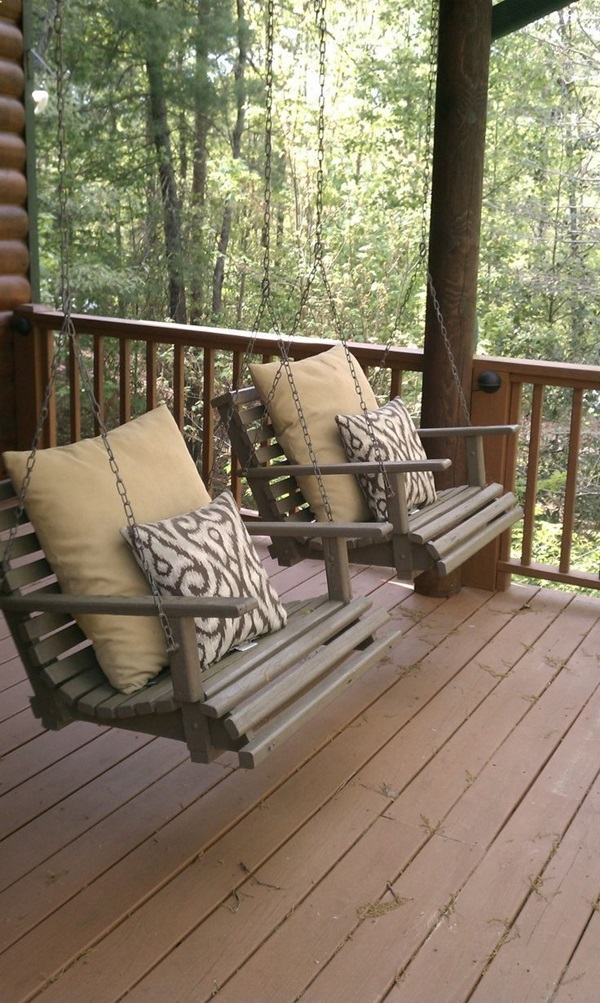 Comfortable Swing Set Designs (41)