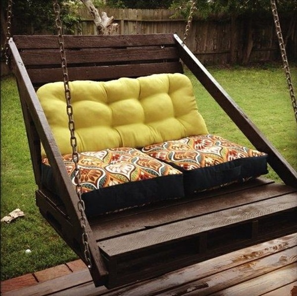 Comfortable Swing Set Designs (45)