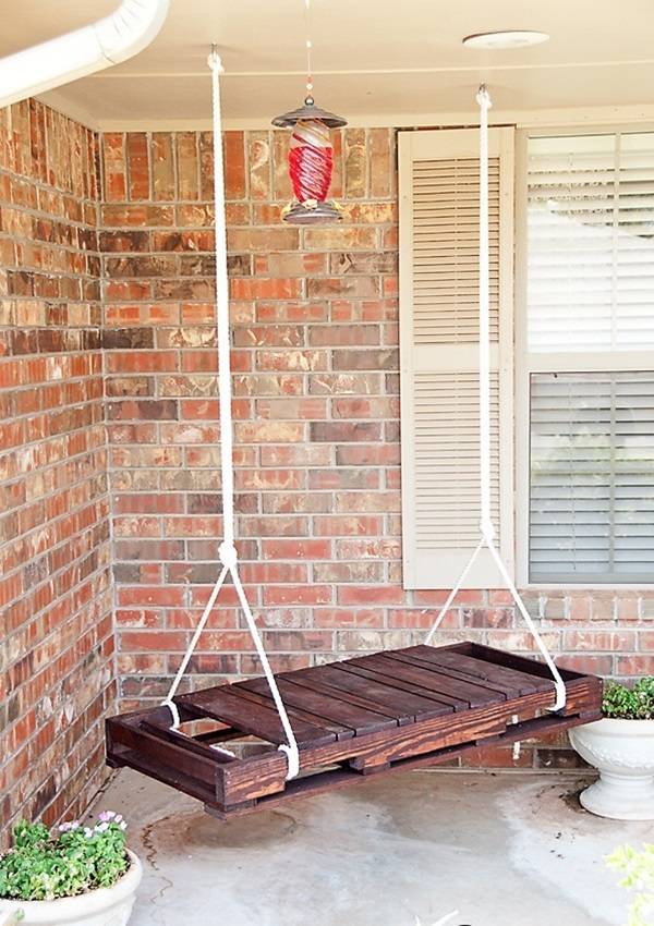 Comfortable Swing Set Designs (47)