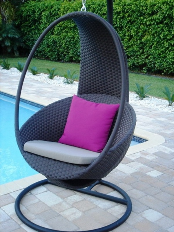 Comfortable Swing Set Designs (49)