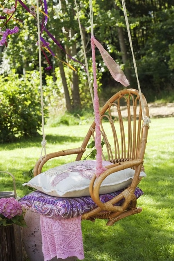 Comfortable Swing Set Designs (52)