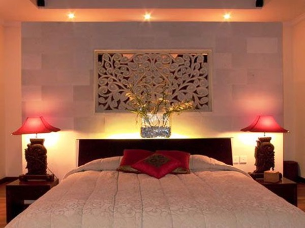 Cute Romantic Bedroom Ideas For Couples  (34)