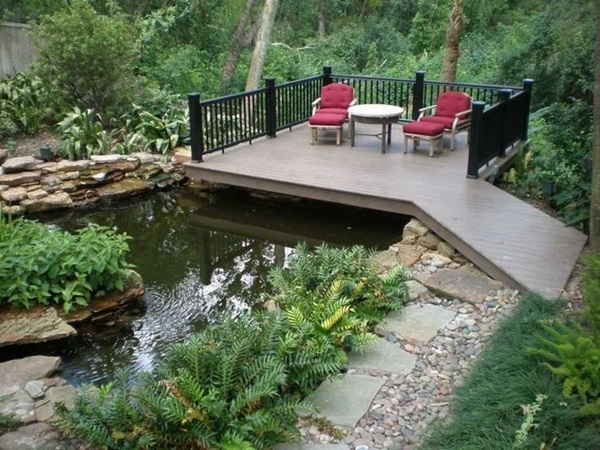 Elegant Backward Pond design (10)