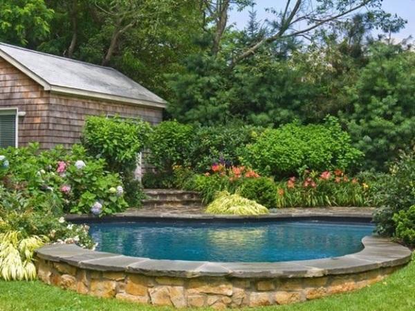 Elegant Backward Pond design (12)
