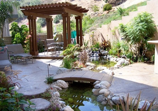 Elegant Backward Pond design (13)