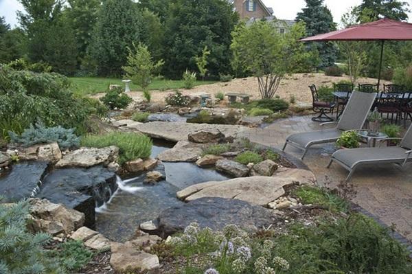 Elegant Backward Pond design (15)