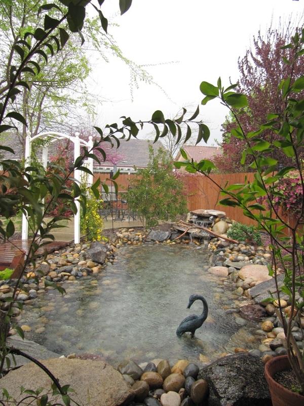 Elegant Backward Pond design (20)