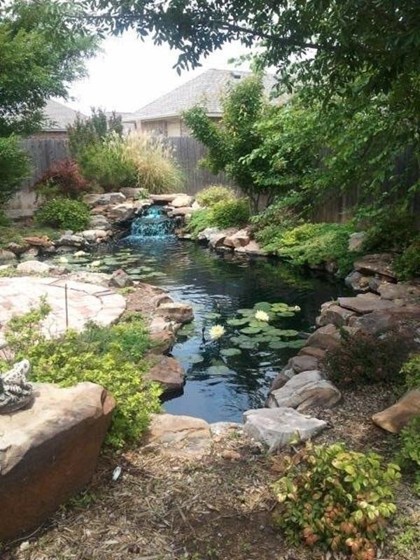Elegant Backward Pond design (24)