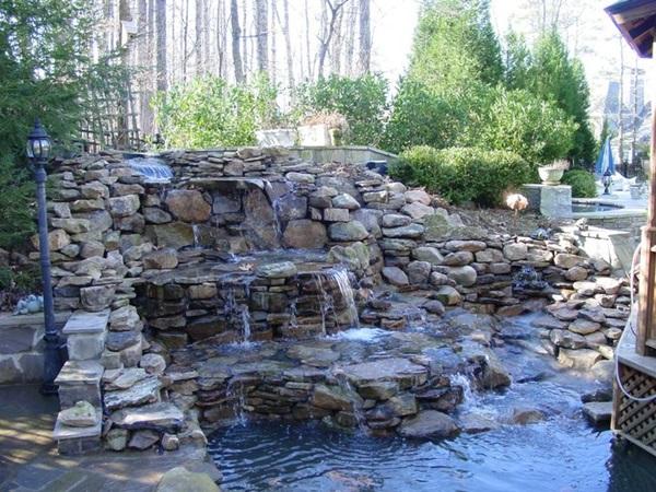 Elegant Backward Pond design (25)