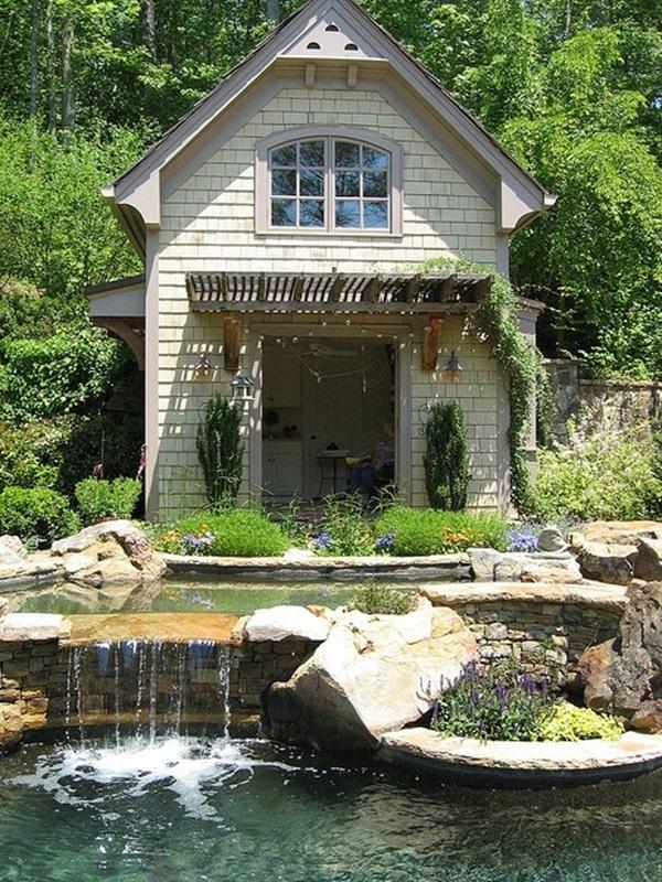 Elegant Backward Pond design (28)