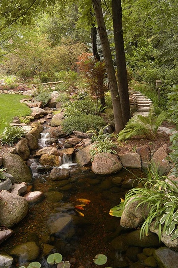 Elegant Backward Pond design (29)