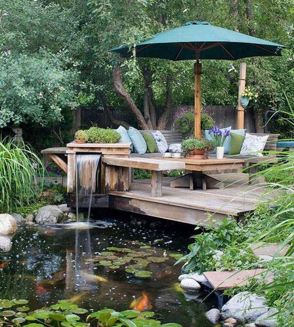 Elegant Backward Pond design (9)