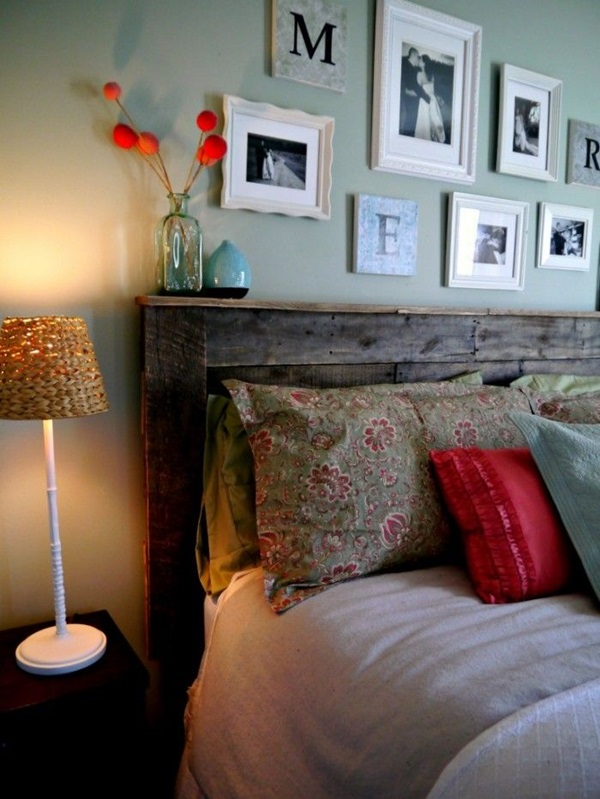 Unique and Smart Headboard Designs For Beds (5)