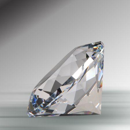 crystal art 10
