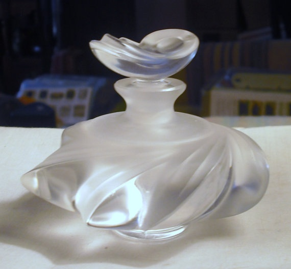 crystal art 14