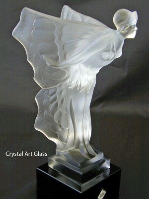 crystal art 15