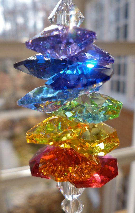 crystal art 17