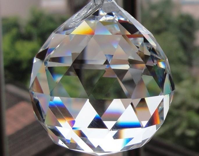crystal art 27