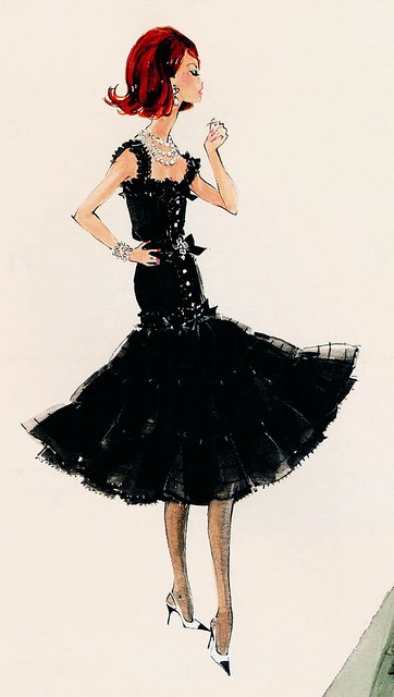 fashion illustrations 23