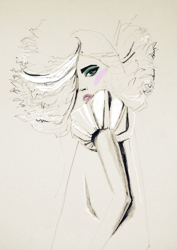 fashion illustrations 28