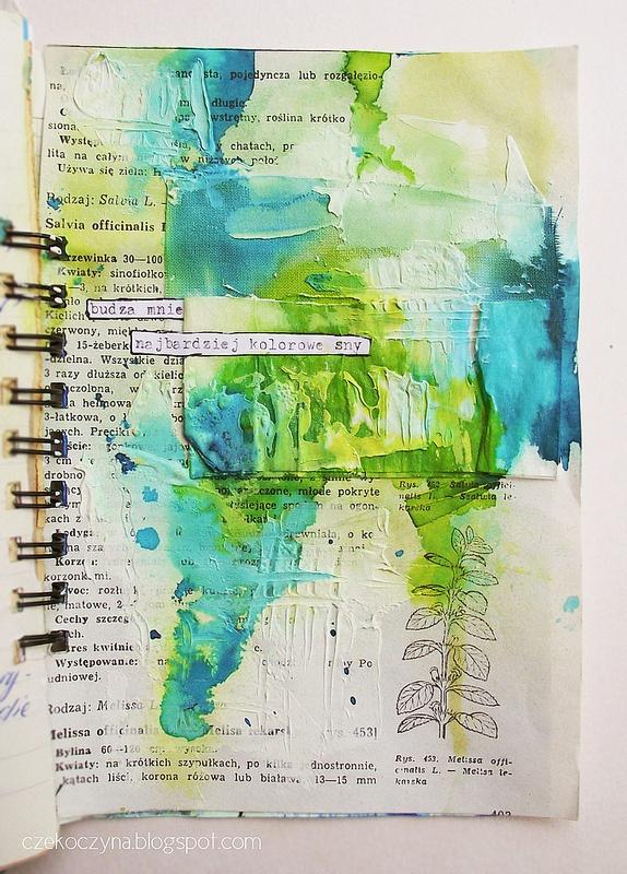 journal art 10