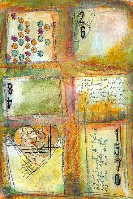 journal art 14