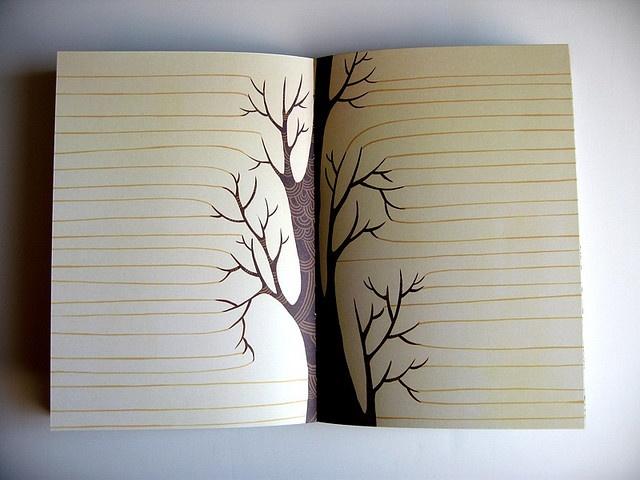 journal art 19