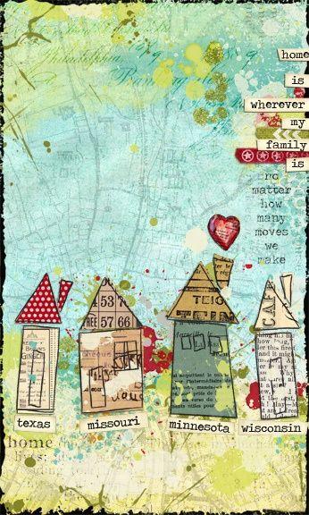 journal art 2