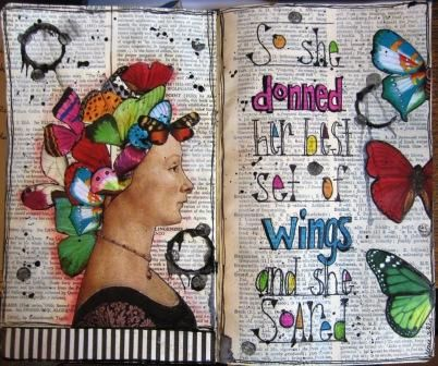 journal art 26