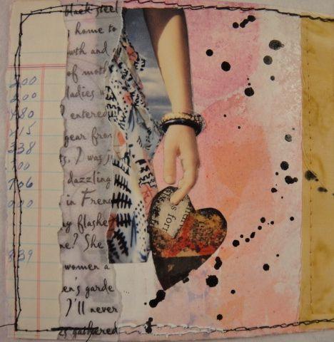 journal art 27