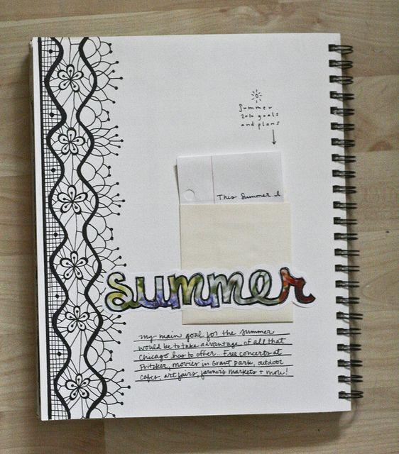 journal art 32