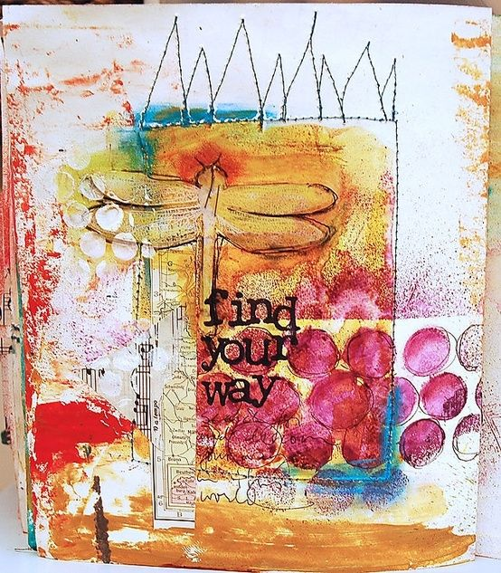 journal art 34