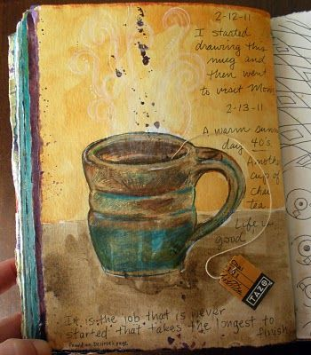 journal art 36