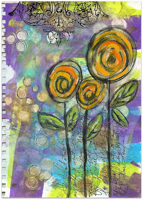 journal art 37