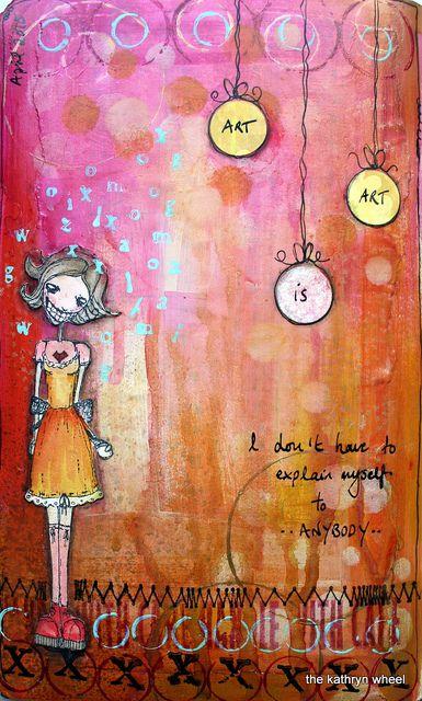 journal art 4
