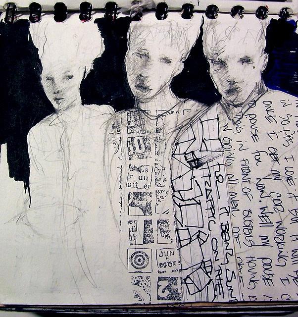 journal art 40