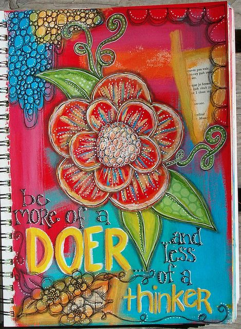 journal art 45
