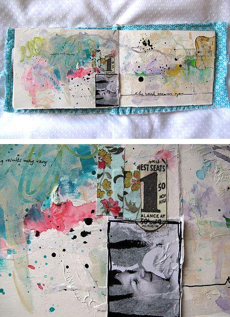 journal art 5