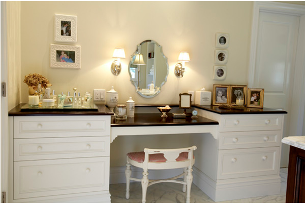 Attractive Mirrored Dressing Table Designs (10)